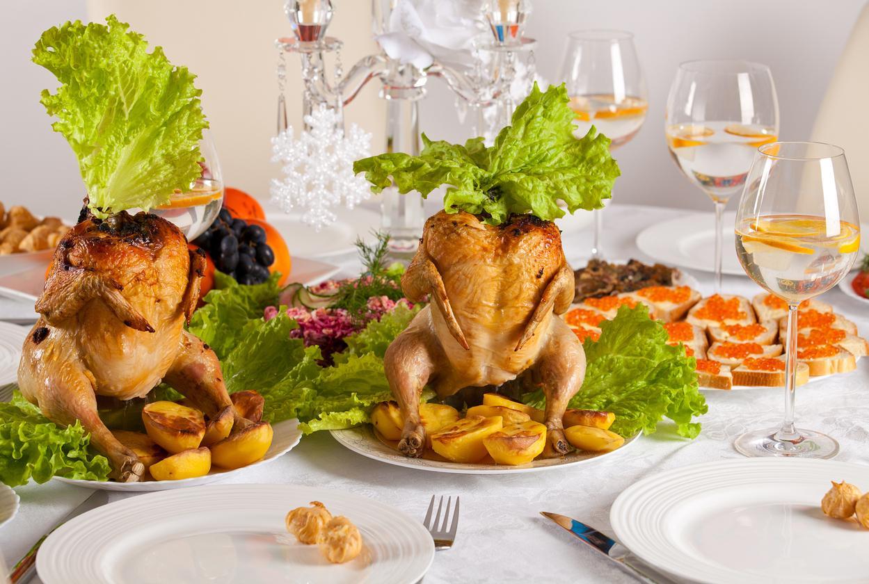 thanksgiving-jokes-2-1542136835662-1542136837998.jpg