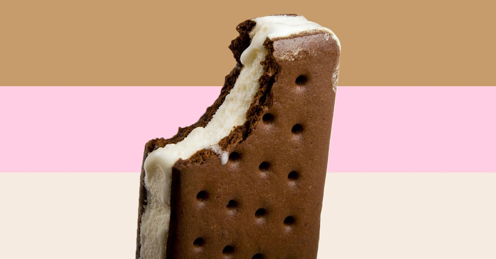 icecreamsammy-1501684220698.jpg