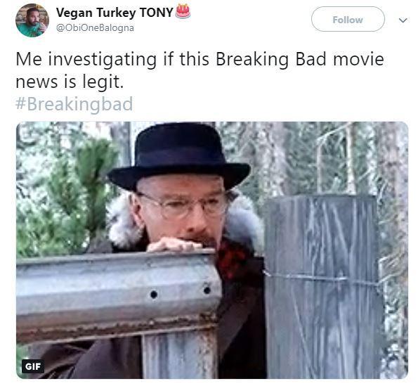 breaking-bad-movie-tweet-1-1541612499881-1541612501878.JPG