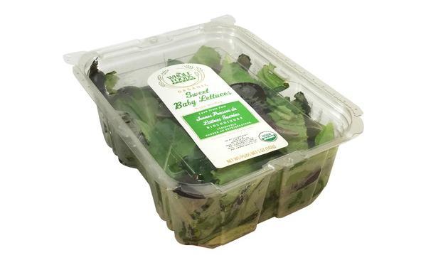 lettuces-1503947644288-1503947647425.jpg