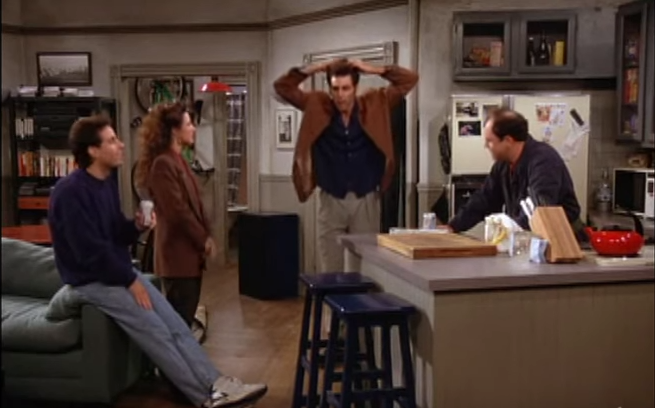 seinfeld-test-1541796905036-1541796908625.png