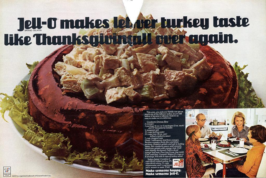 turkey-jello-1542729987871-1542729990410.jpg