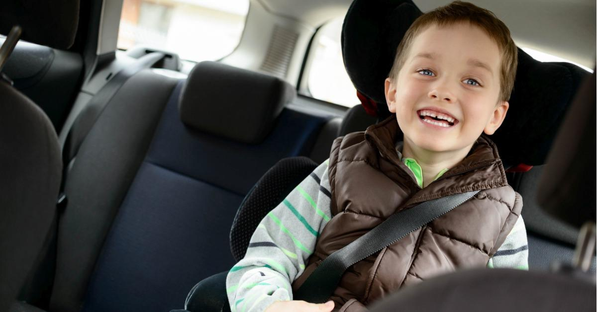 happy-little-boy-in-car-safety-seat-picture-id518256878-1540495327058-1540495329052.jpg