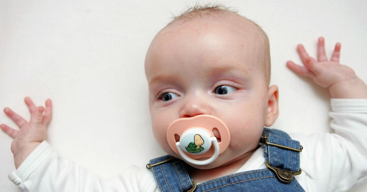 cover-babies-1505485016503-1505485019776.jpg