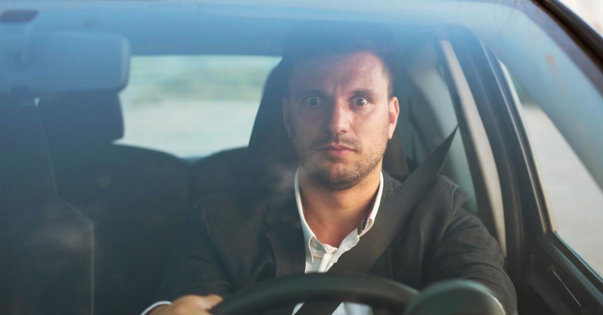 shocked-driver-picture-id529520355-1535728757208-1535728758844.jpg