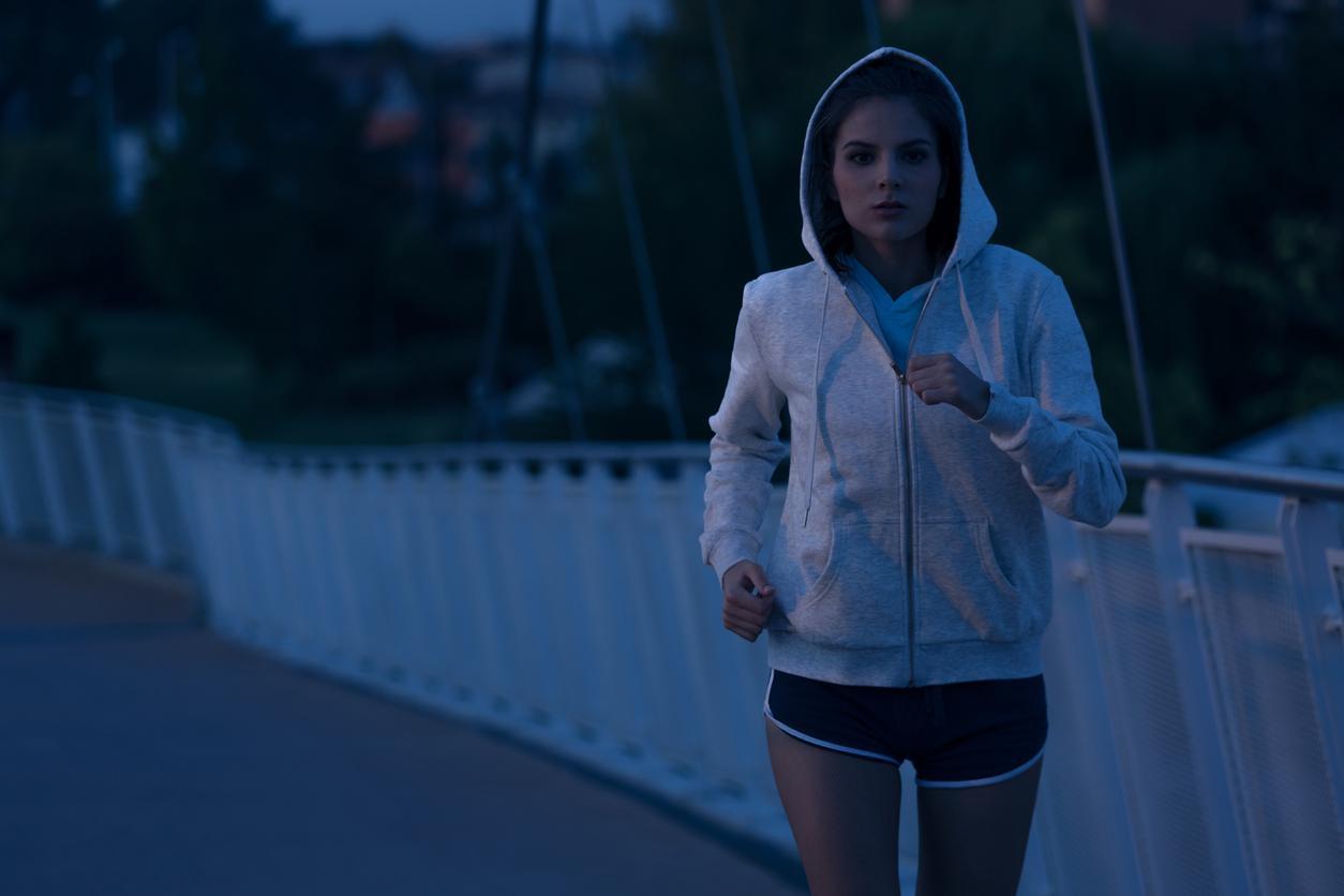 jogging-1539016121666-1539016123610.jpg