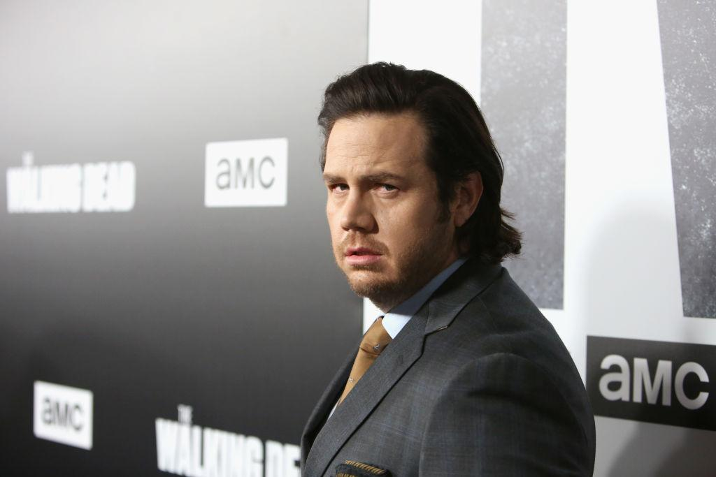 josh-mcdermitt-death-threats-1542069682675-1542069684676.jpg