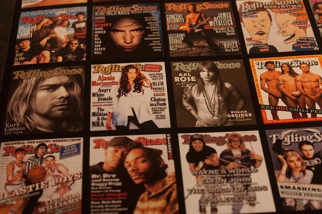 90s-magazines-1540583677238-1540583679017.jpg