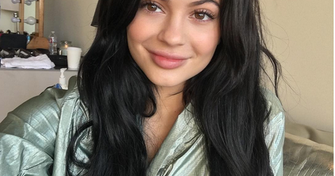 kylie-jenner-no-makeup-1531882064604-1531882067613.jpg