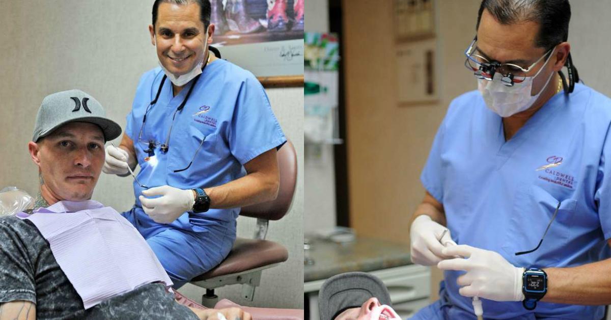 cover-dentist-1488994919202.jpg