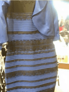 The_Dress_(viral_phenomenon)-1526423171421.png