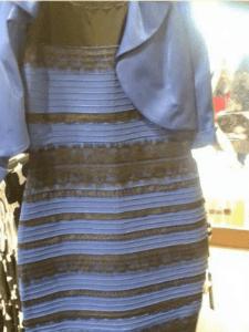 The_Dress_(viral_phenomenon)-1526423171421.png