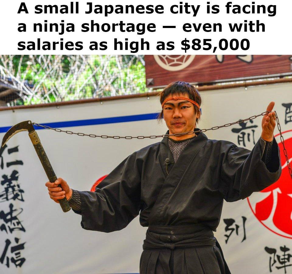 ninjas-1539697459612-1539697461684.jpg
