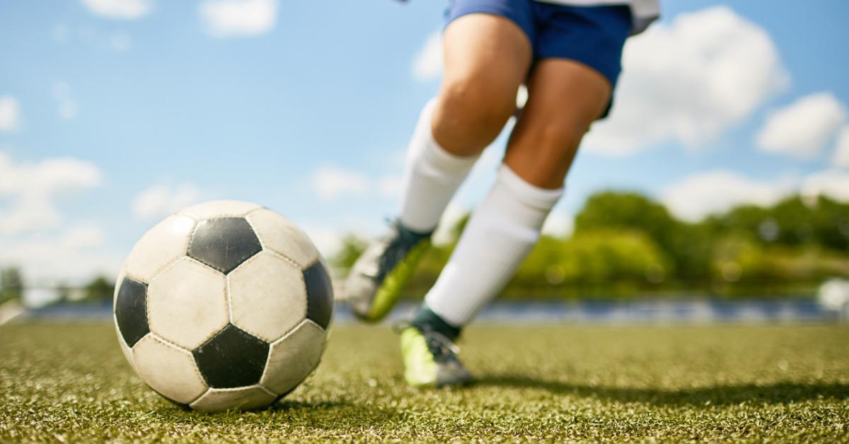 boy-kicking-ball-picture-id842480064-1540495806956-1540495808567.jpg
