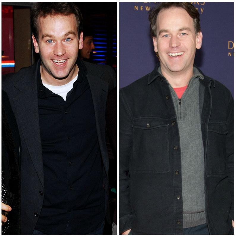 the-fault-in-our-stars-cast-mike-birbiglia-1542139554602-1542139556440.jpg
