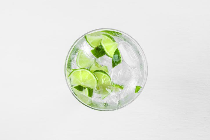 vodkawaterlime-1532009385570-1532009387134.jpg