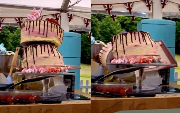 ruby-cake-gbbo-1542657297979-1542657299564.jpg