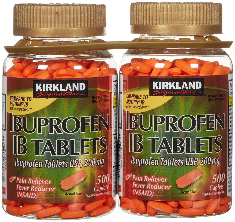 kirklandibuprofen-1539711282964-1539711540417.jpg