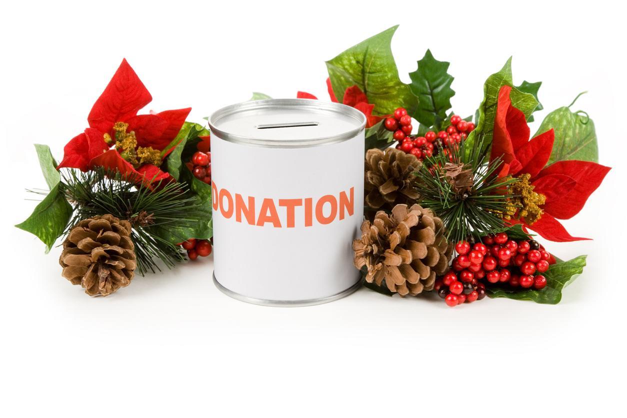 charity-christmas-1542658066571-1542658068576.jpg