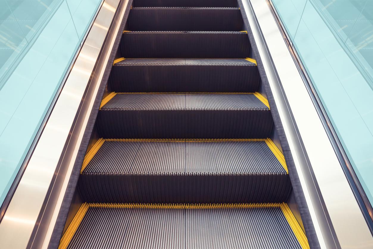 escalator-1539378826030-1539378828238.jpg