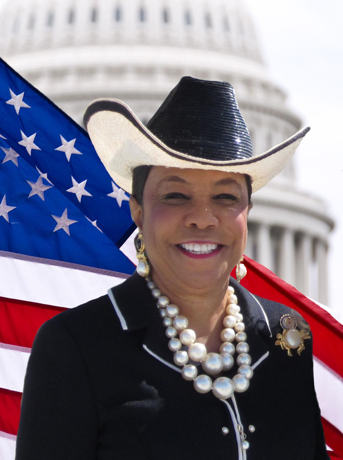 1200px-Frederica_Wilson_official_House_portrait-1508338971714.jpg