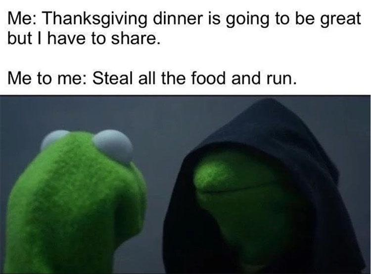 thanksgiving-meme-11-1542392295572-1542392297230.jpg