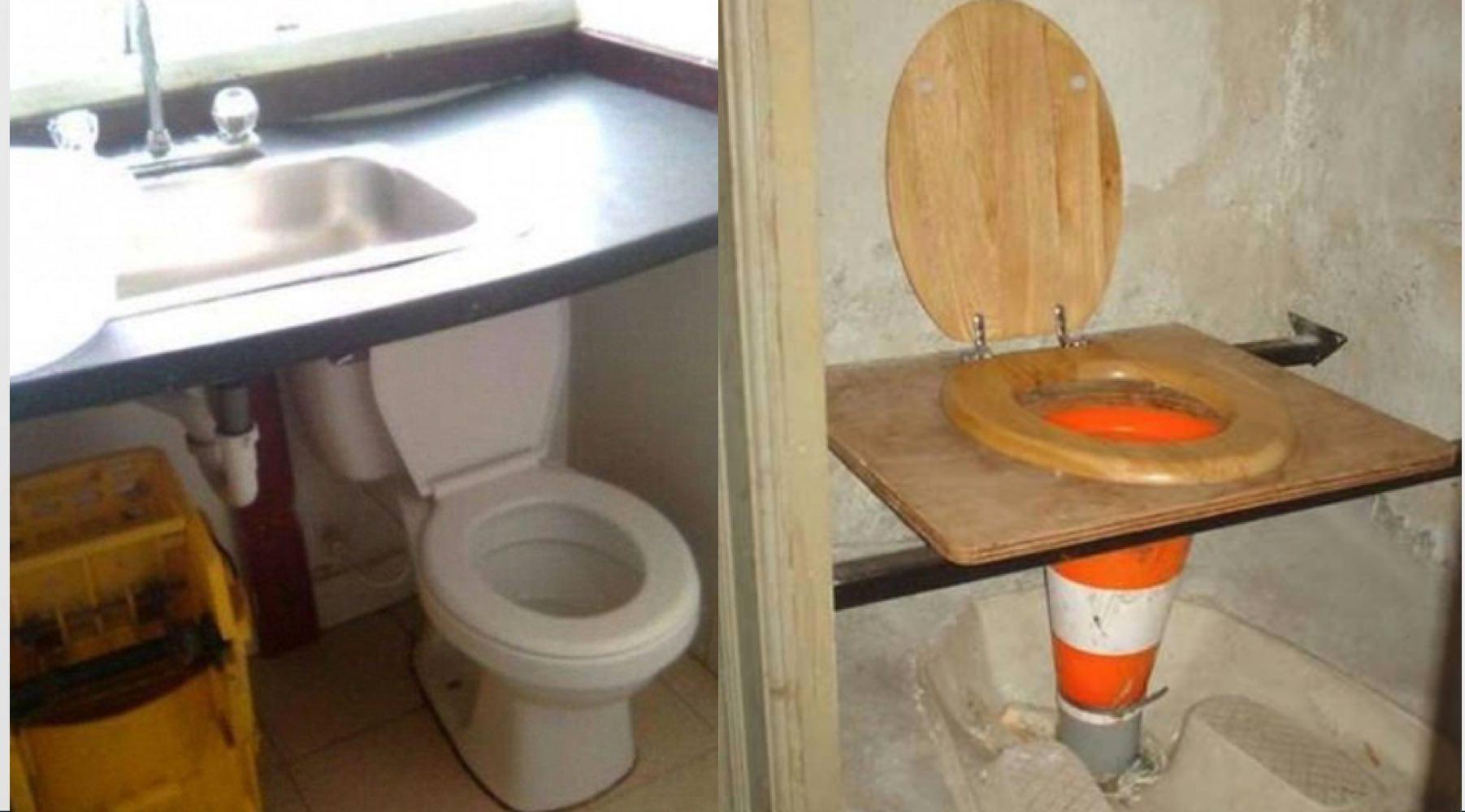 toilet-1524501913327.jpg