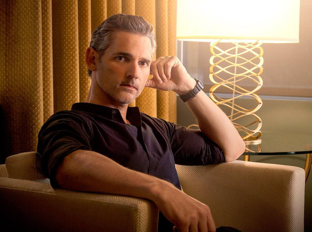 Eric-Bana-Dirty-John-1542405250761-1542405252585.jpg