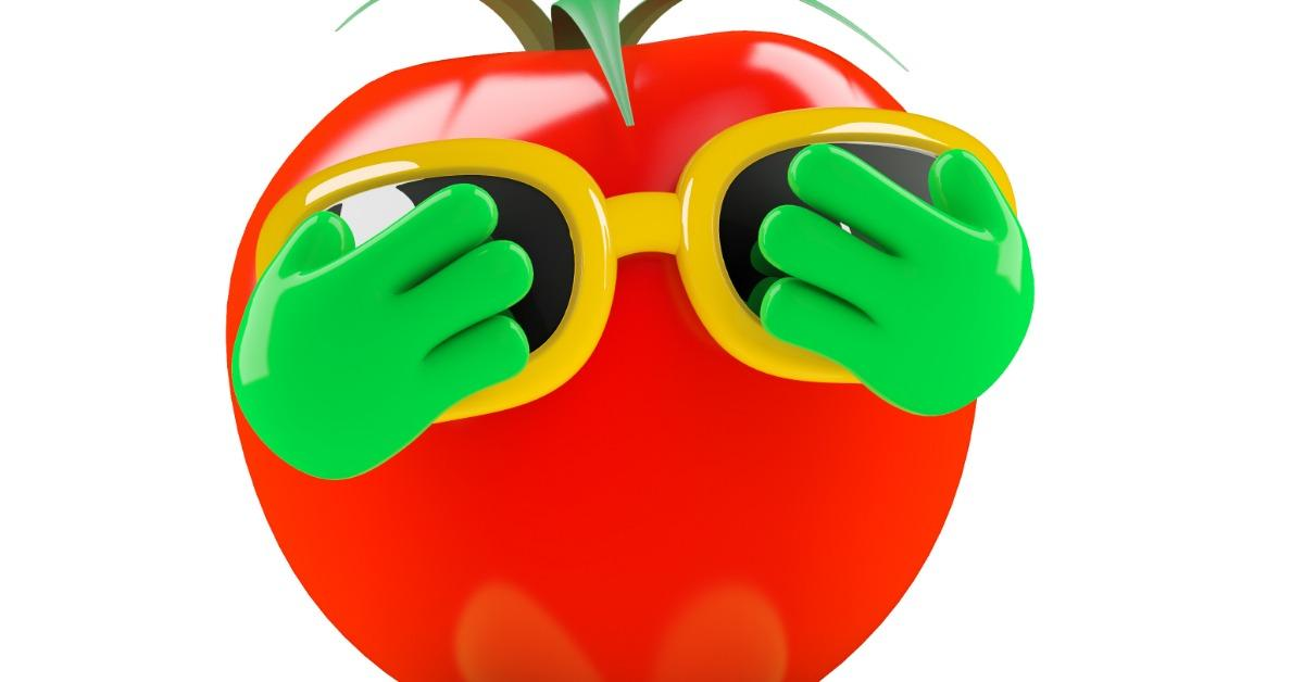 3d-tomato-hides-his-face-picture-id522602389-1534949050959-1534949052731.jpg