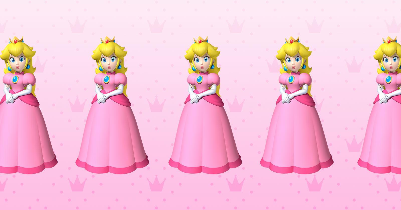 princesspeach-1489183487740.jpg