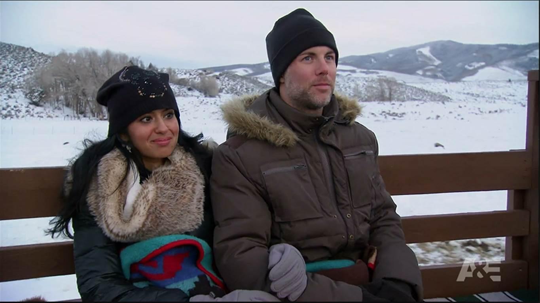 Sean-and-Davina-Married-at-First-Sight-1531318886595-1531318888387.jpg