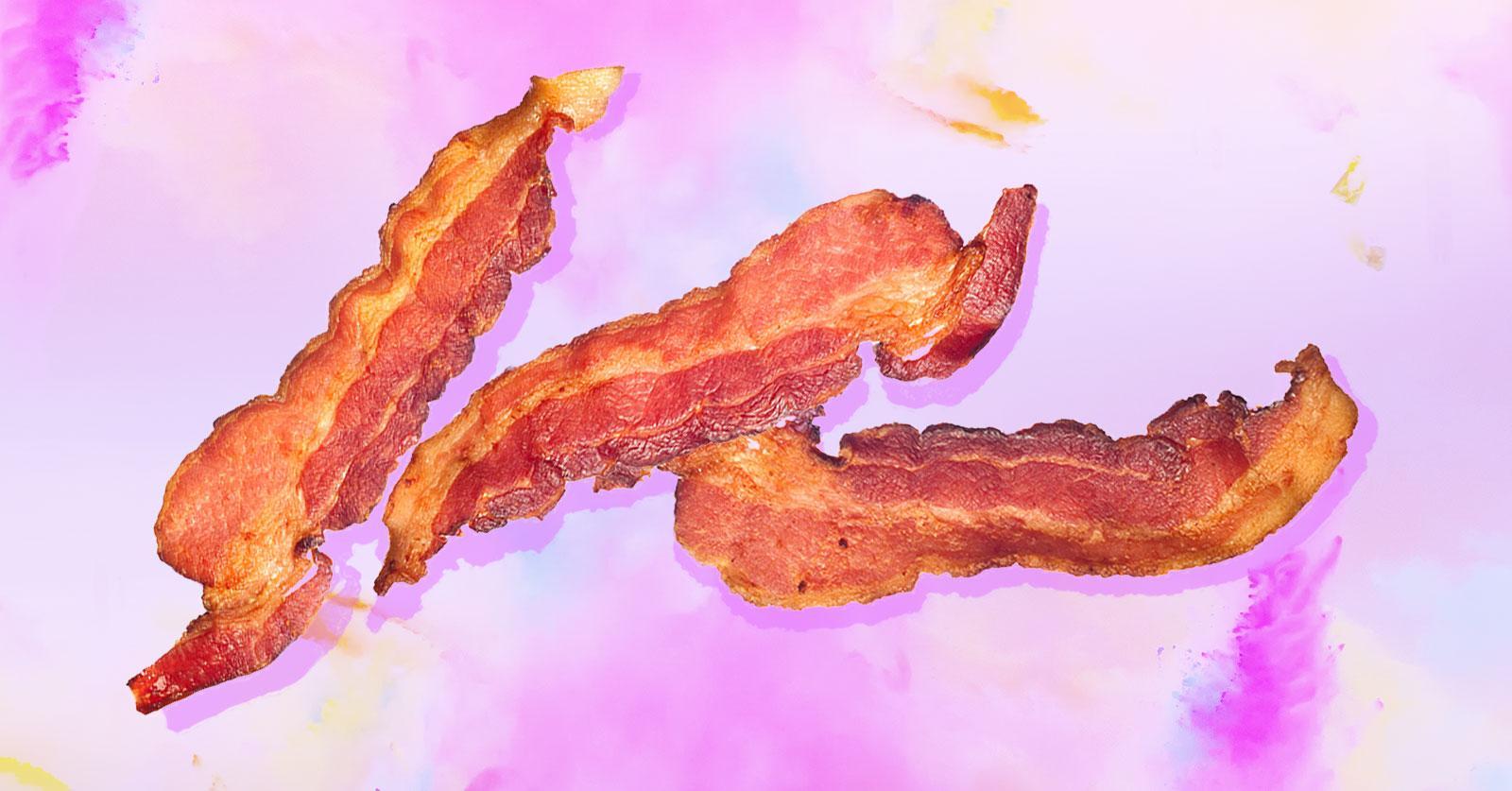 baconfest-1495206701648.jpg