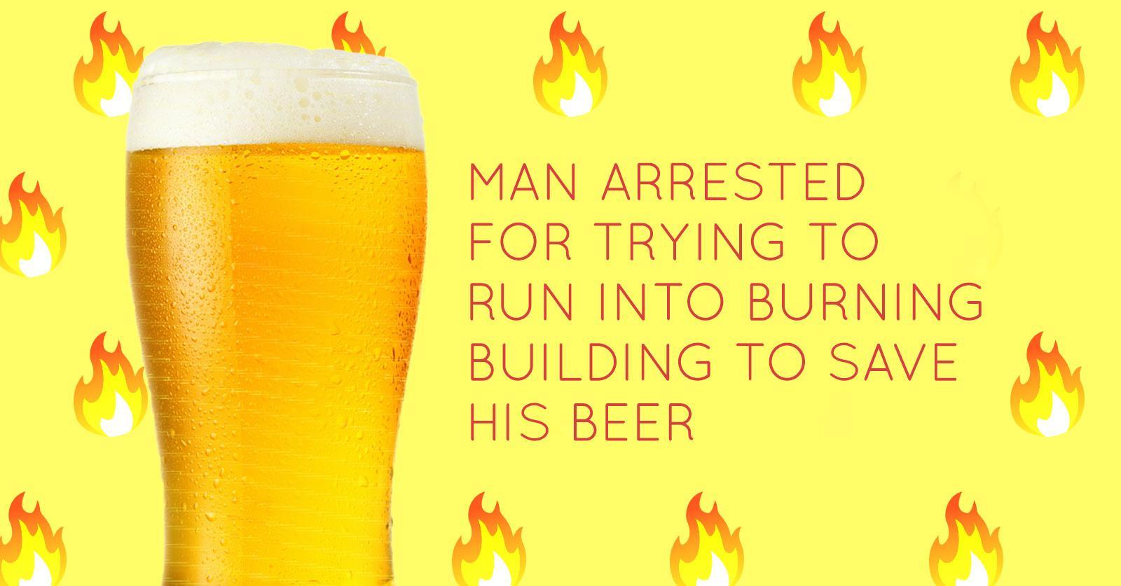 beerfire-1493556943122.jpg