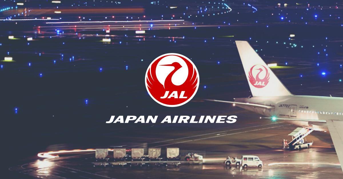 japanairlines-1534347417479-1534347419600.jpg