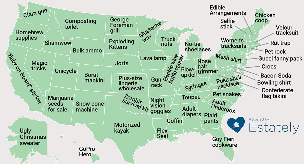 google-shopping-map-1491410620408.jpg