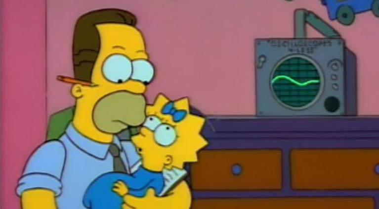 the-simpsons-baby-translator-1066819-1519762316522.jpg