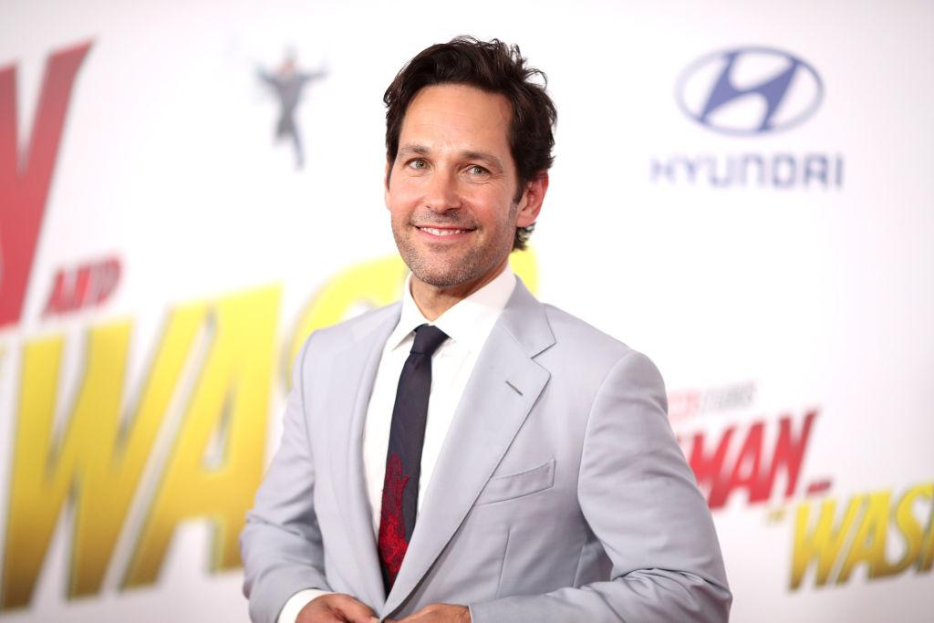 paul-rudd-smell-1542229102576-1542229104644.jpg