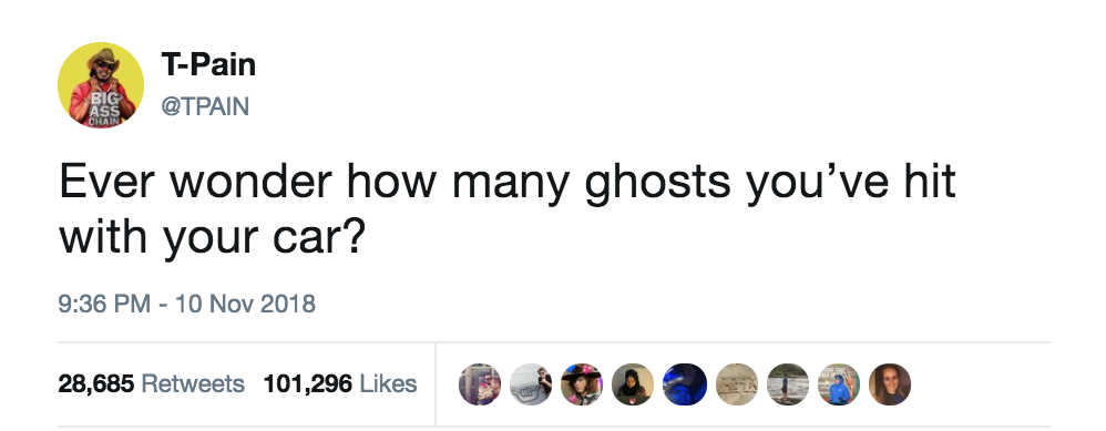 t-pain-ghosts-1542296485372-1542844290301-1542844292955.png