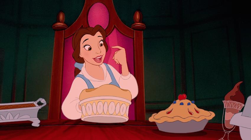 belle-princess-cake-1536877458276-1536877462150.jpg