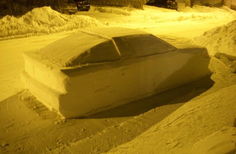 snow2-1516296908732.jpg