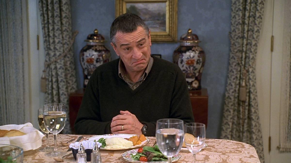 meet-the-parents-dinner-scene-1542659901160-1542659903282.jpg
