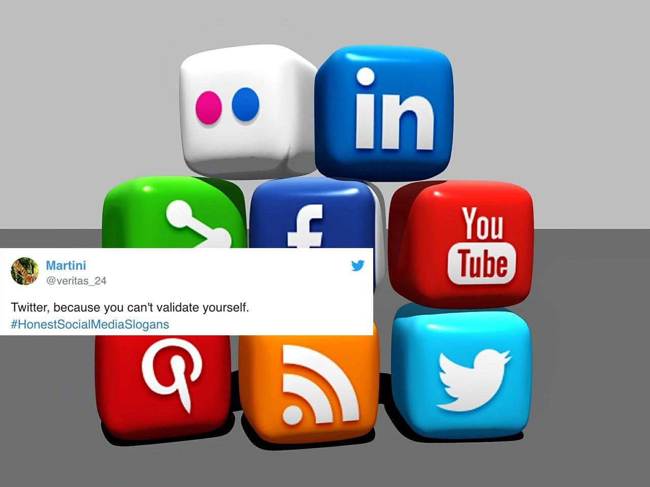 social-media-488886_1280copy-1510328097189-1510328099573.jpg