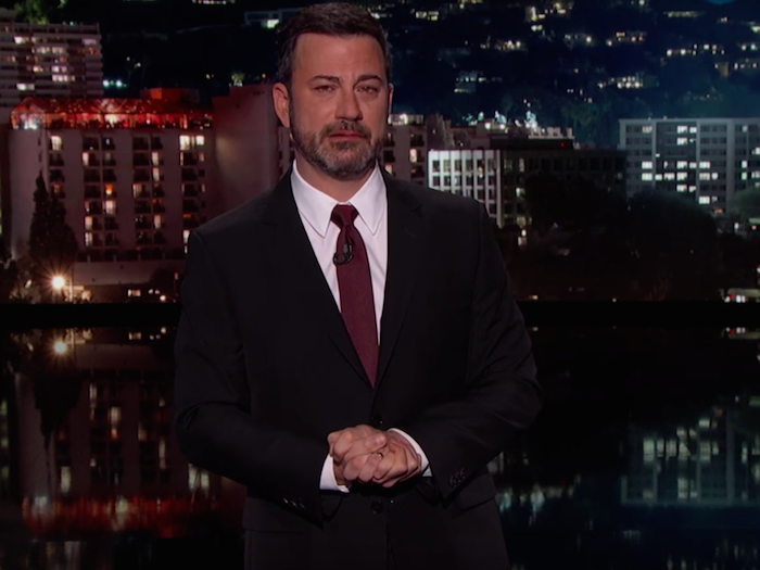 jimmy-kimmels-emotional-monologue-shows-why-republicans-are-having-trouble-repealing-obamacare-1494180490083.png