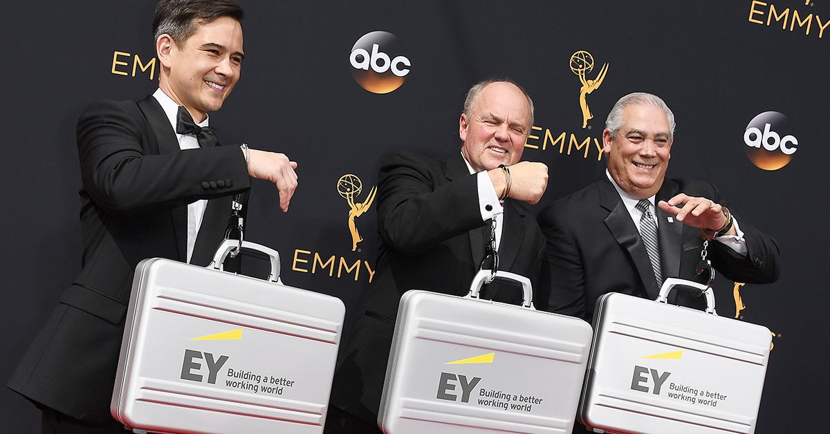 emmy-awards-voting-1536940002766-1536940004680.jpg