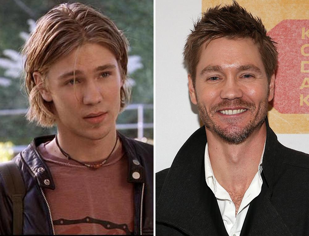 chad-michael-murray-freaky-friday-1532532849857-1532532851731.jpg