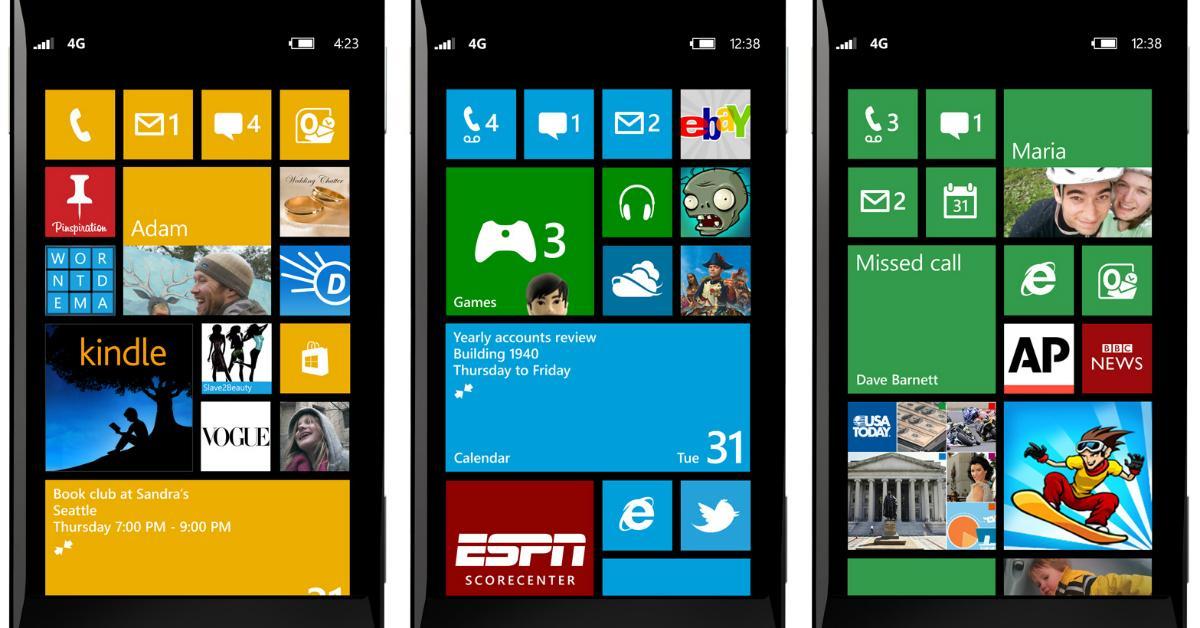 windowsphone-1533907888317-1533907890530.jpg