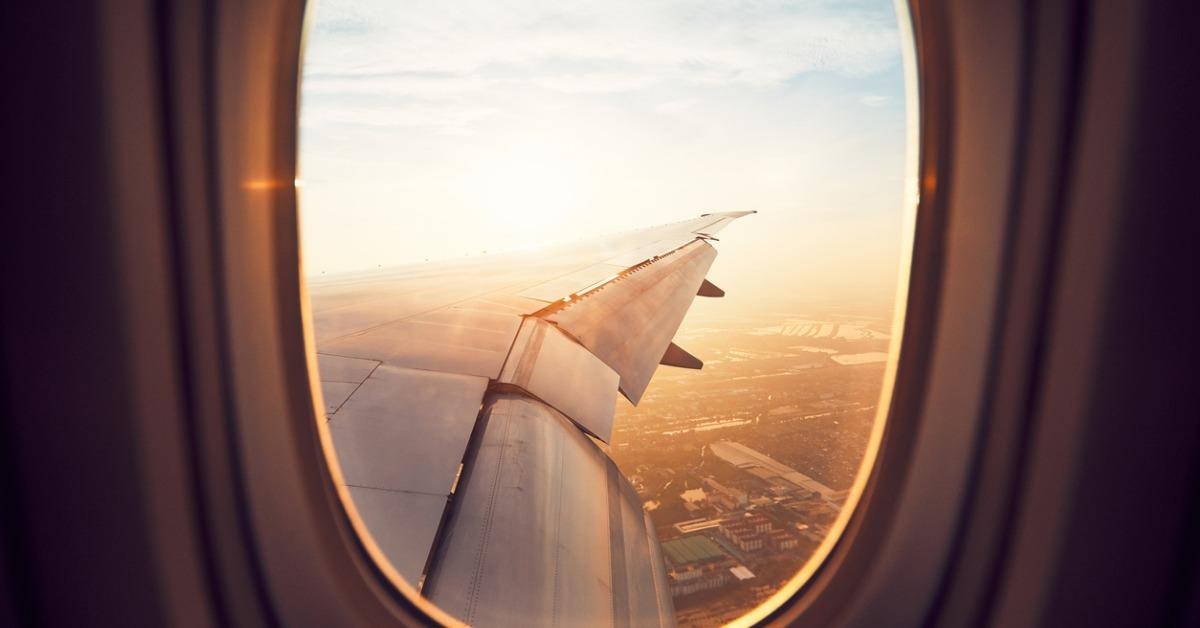 landing-at-the-sunrise-picture-id887546562-1538759466915-1538759468701.jpg