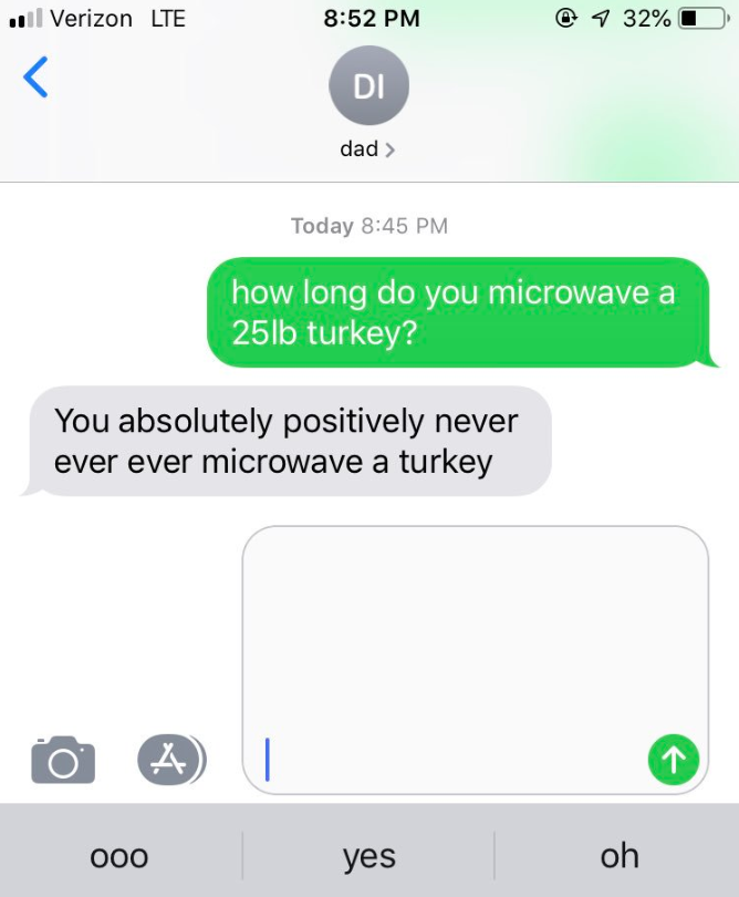 microwave-turkey-challenge7-1542644248962-1542644251597.png
