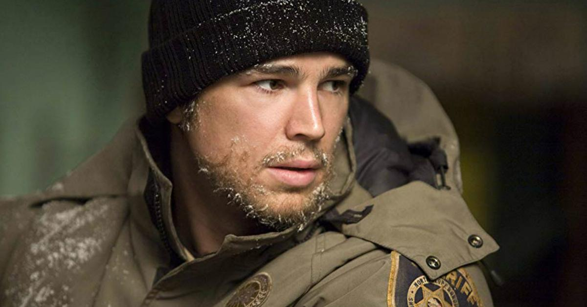 joshhartnett30daysofnight-1532020605877-1532020608048.jpg