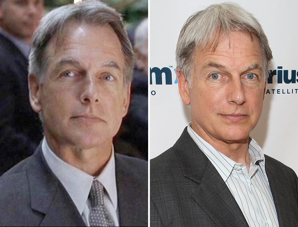 mark-harmon-freaky-friday-1532533049879-1532533051777.jpg